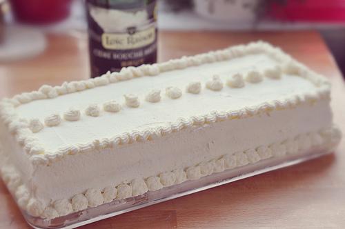 Brze torte uz pomoć keksa 19-ananas-torta1