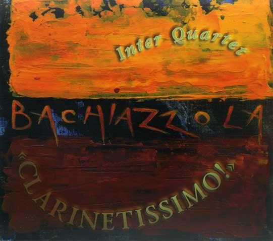 """""""Bachiazzola"""" nouveau CD de Slava Kazykin Bachiazzola%20CD%205"""