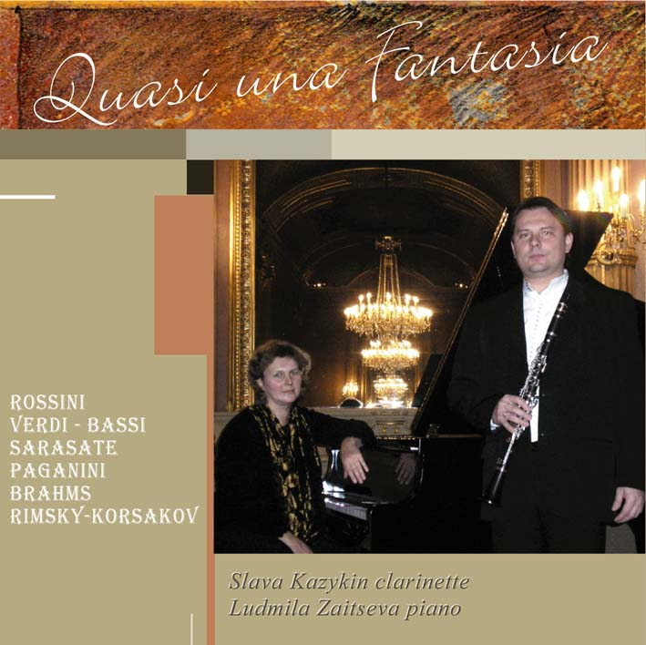 """Quasi una fantasia"" nouveau CD de Slava Kazykin Quasi%20una%20Fantasia%20Couverture"
