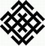 Чиры славянских богов 24