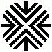 Чиры славянских богов 52
