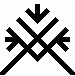 Чиры славянских богов - Страница 2 17