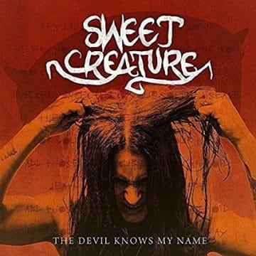 ¿Qué Estás Escuchando? - Página 4 Sweet-Creature-album-cover-1-e1476846387601