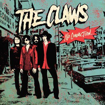 ¿Qué Estás Escuchando? - Página 2 The-Claws-album-cover-e1577764685203
