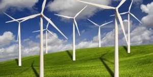 ميدان الطاقة  T%C3%A9l%C3%A9chargement-300x152