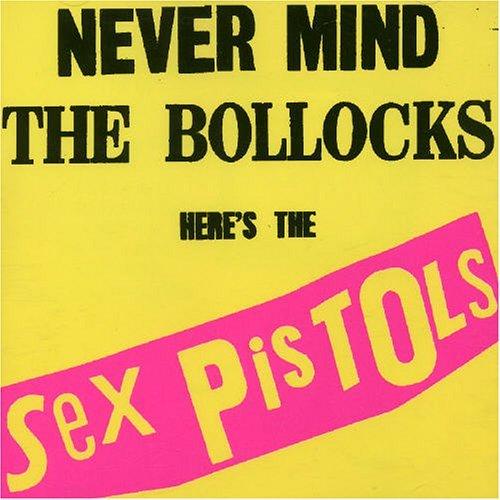 Les disques prétendus mauvais... que vous adorez ! Nevermind_bollocks