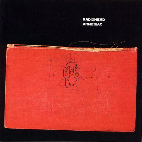 Un disco, un gif - Página 6 Amnesiac_standard
