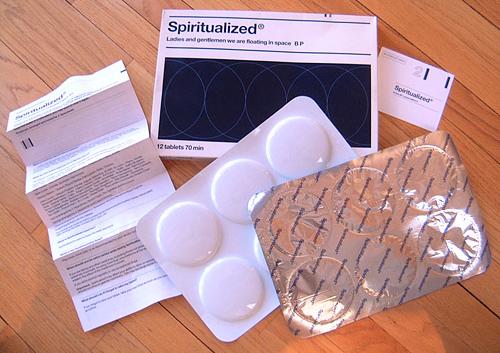 SPIRITUALIZED - Página 2 Ladies_gentle_pack_all1