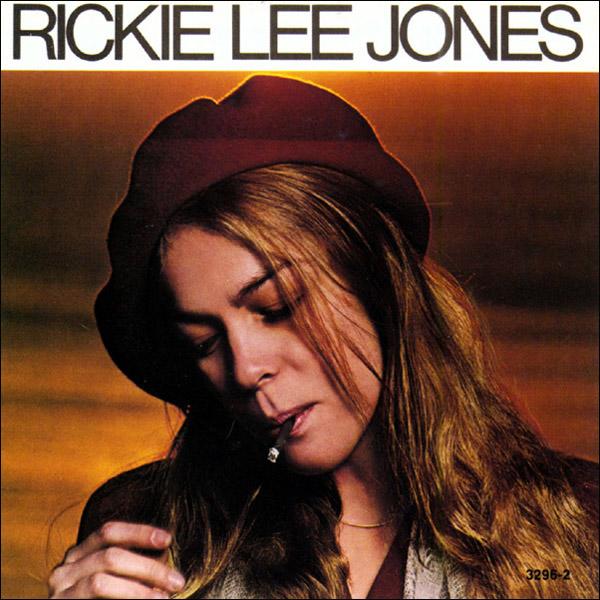 Ce que vous écoutez là tout de suite - Page 38 Rickie-lee-jones3