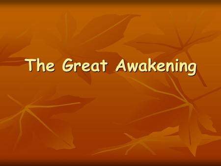 The Great Awakening Has Begun Big_thumb