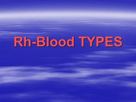 Rh Negative Bloodlines in History - ROBERT SEPEHR Big_thumb