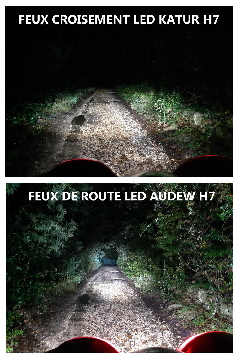 Secma F16 EVO sur Mougins 06 F16-FeuxAvant-Nature-PETIT