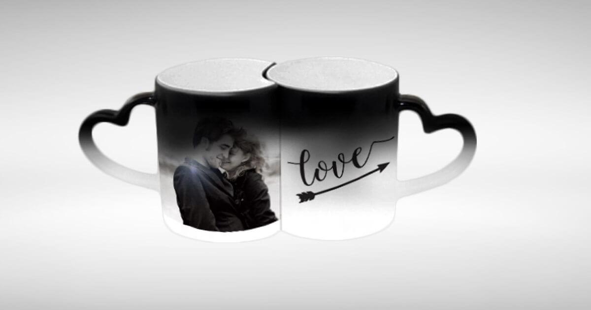 Zaljubljene šoljice za kafu,čaj.. - Page 4 Magicna-solja-za-parove-sa-drskom-srce-1