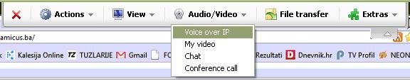 TeamViewer 1302703785