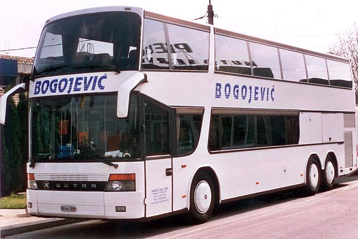 Bogojević Reisen, Ćuprija-Zürich 1322575344