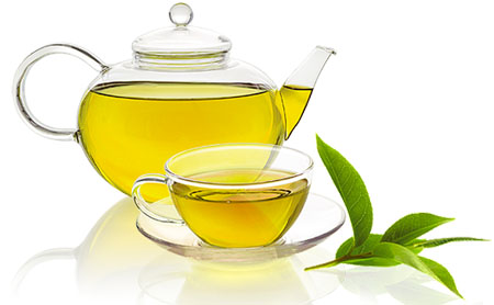 Zdravý životný štýl a Psychohygiena - Stránka 4 Zeleni_caj