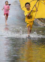 Svašta nešto - Page 2 Children-in-rain4