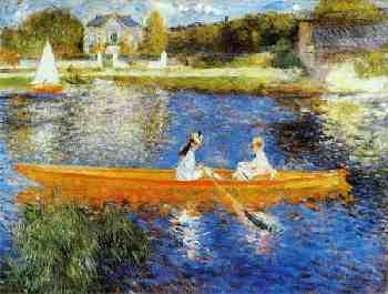 Svašta nešto - Page 2 Renoir-painting