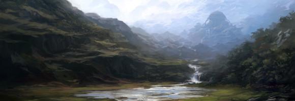 Svašta nešto Waterfall_900px_by_andreasrocha-d2xommn-580x200