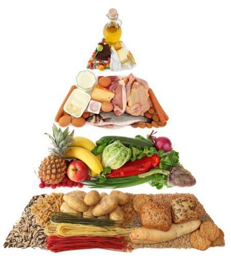 Как похудеть с помощью психологии? 1_11
