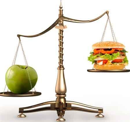 Как похудеть с помощью психологии? 3_1