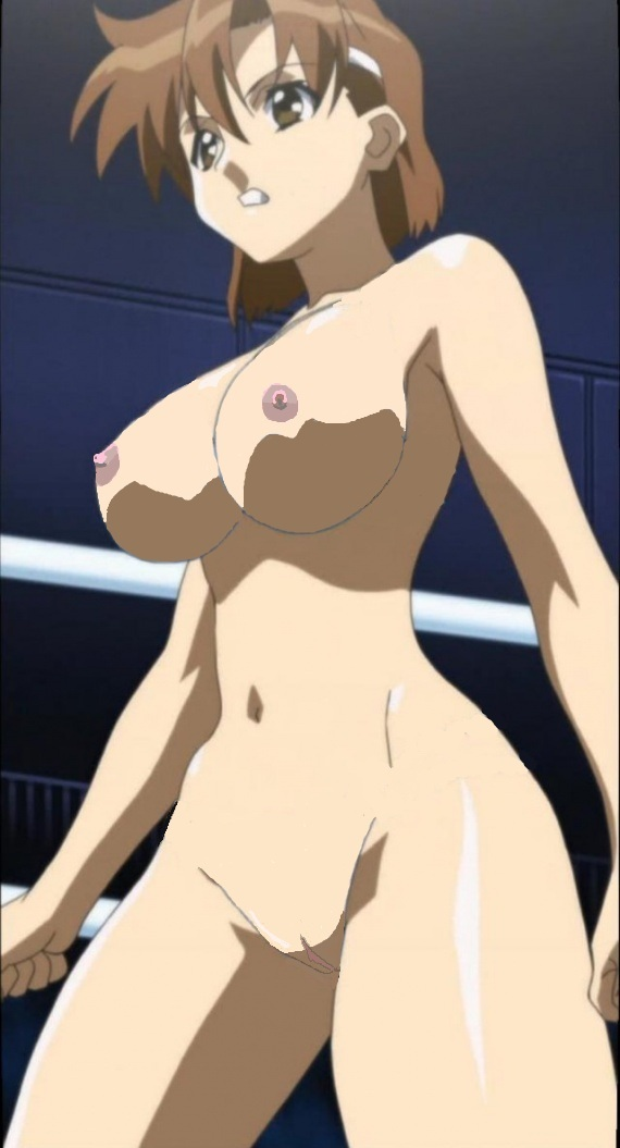 Cyrena Eros  Girls-bravo-kirie-naked