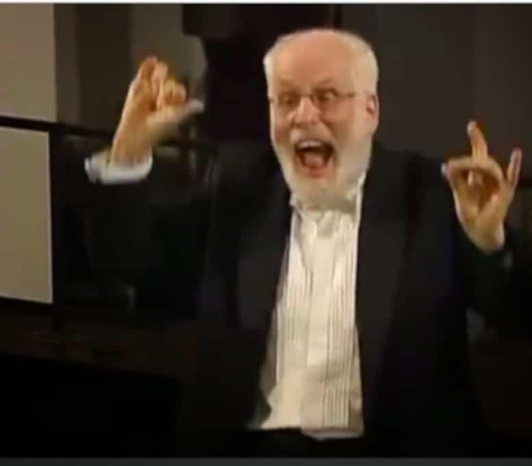 A-t-on le droit de ne pas aimer Mozart ? - Page 4 Ton-koopman