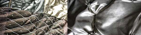 Metallic Fabric Texture & Mix texture  Metallic_Fabric_Texture_Pack_by_Mind_Illusi0nZ_Stock