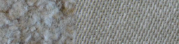 Metallic Fabric Texture & Mix texture  Mix_texture_pack_02_by_kittytextures