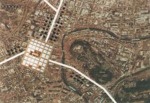 Stare vojne fortifikacije u mom kraju Emona-1-300x205