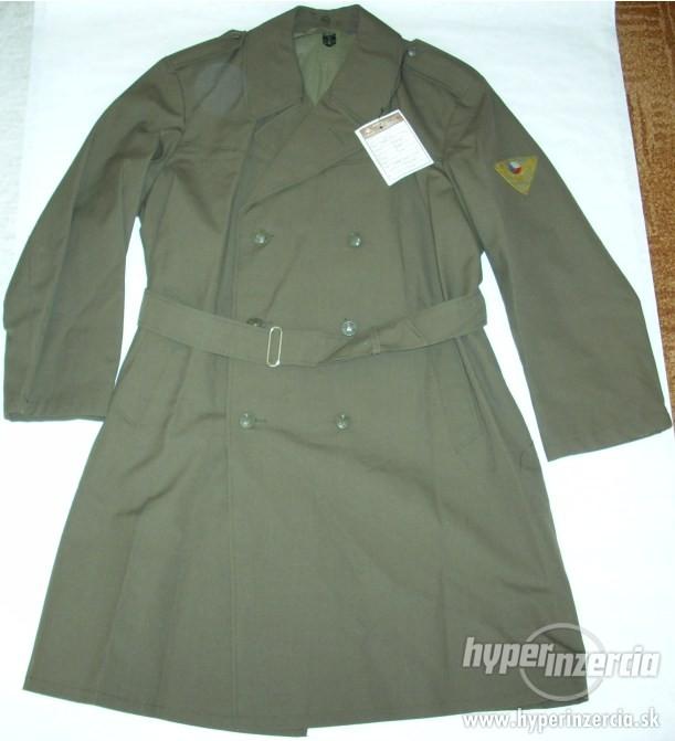 """1968 winter liner? For Jehlicí """"Kongo"""" jacket? 844224-cssr-vojensky-plast-1"""