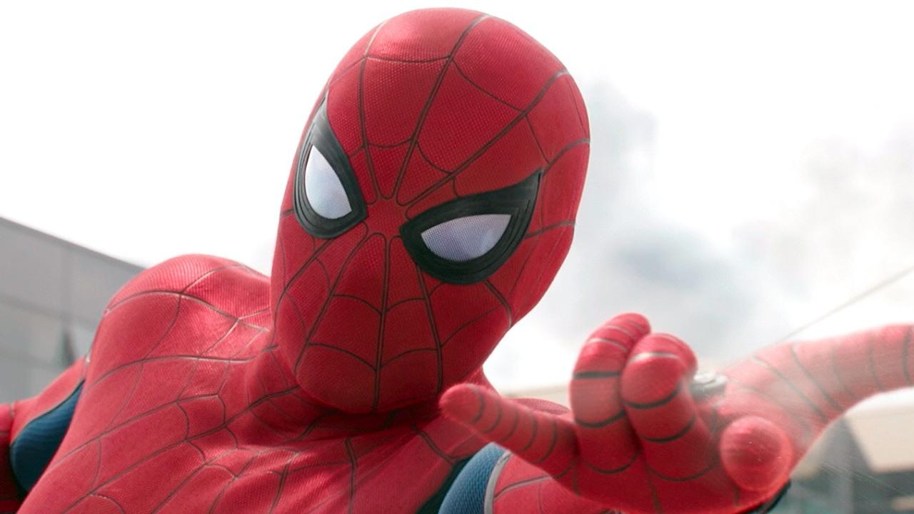 Hello @ i am Mia Spider-man-homecoming-sequel-will-be-the-start-of-the-marvel_zpc6