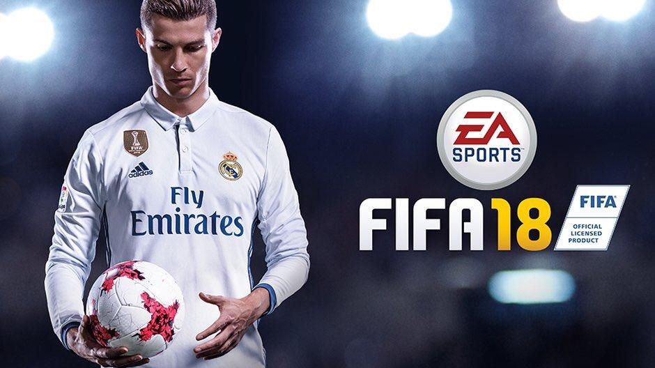 [FIFA 18] Les icônes  Dbkrdejwsaeq8wn_wr24