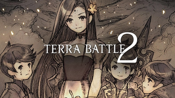 Terra World Terra-battle-2-premier-trailer-officiel_1zb9.620