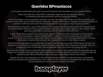 Revista Bass Player no Brasil - Página 12 U6CN0