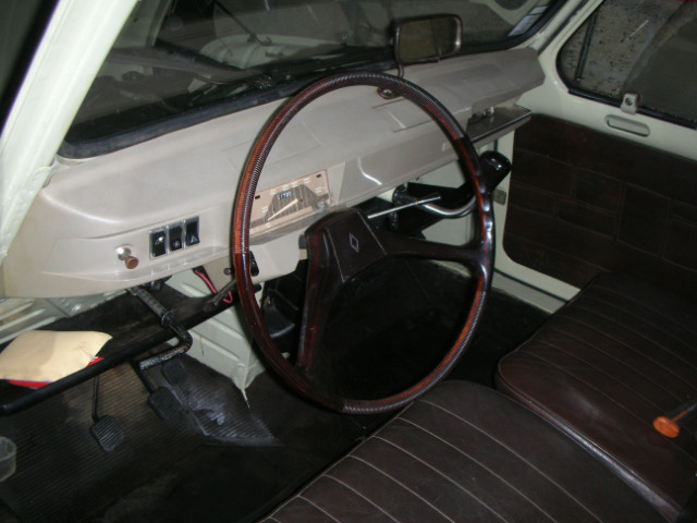 [panzerjim] mes autres Renault 9kvej0