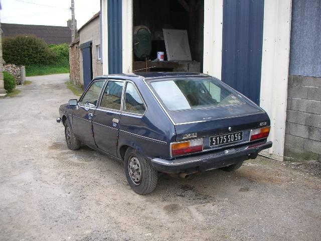 [panzerjim] mes autres Renault Odt25d
