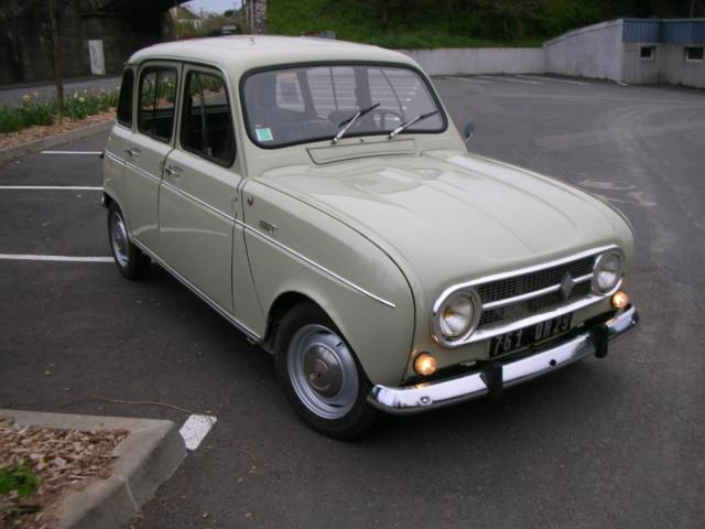 [panzerjim] mes autres Renault Z119cm
