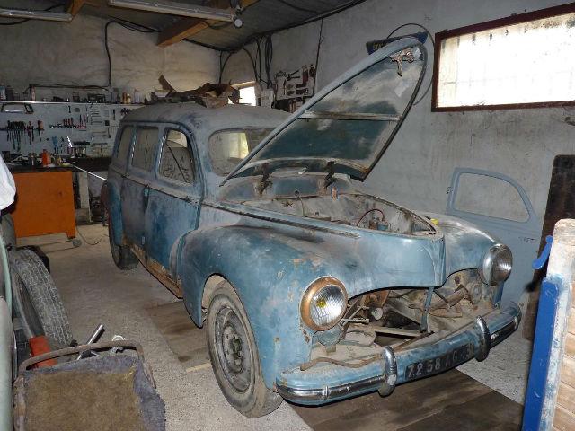 203 L 1951 4gs2s3