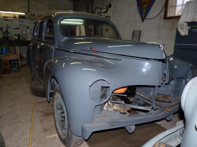 203 L 1951 Mqpj43