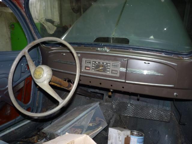 203 L 1951 Vingdw