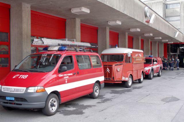 Service Incendie St. Martin de Sanzay Vv0obq