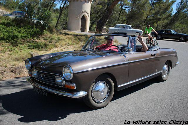 Balade Camargue Alpilles Ascension 2014 1t3lxl