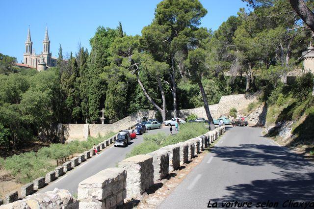 Balade Camargue Alpilles Ascension 2014 B1c4nr