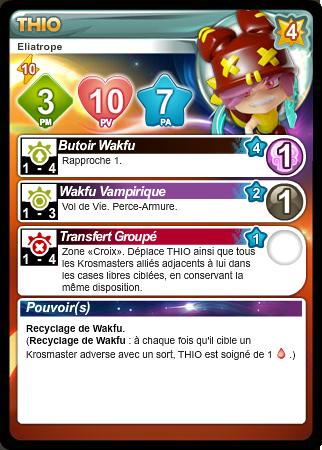 Liste des cartes Français/Anglais/Allemand/Espagnol - Card List French/English/German/Spanish 01wkdv