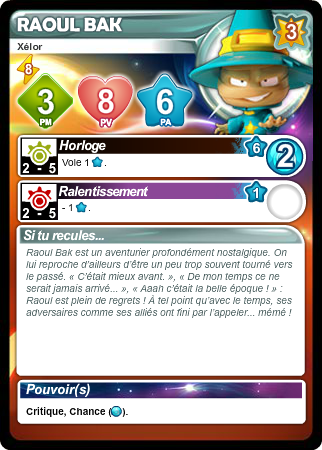 Liste des cartes Français/Anglais/Allemand/Espagnol - Card List French/English/German/Spanish 0b2jjy