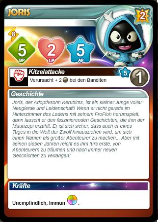 Liste des cartes Français/Anglais/Allemand/Espagnol - Card List French/English/German/Spanish 0gwyov