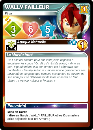 Liste des cartes Français/Anglais/Allemand/Espagnol - Card List French/English/German/Spanish 1gknzx