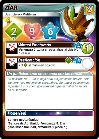 Liste des cartes Français/Anglais/Allemand/Espagnol - Card List French/English/German/Spanish 1qhawe
