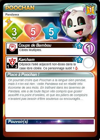 Liste des cartes Français/Anglais/Allemand/Espagnol - Card List French/English/German/Spanish 4kp1ir